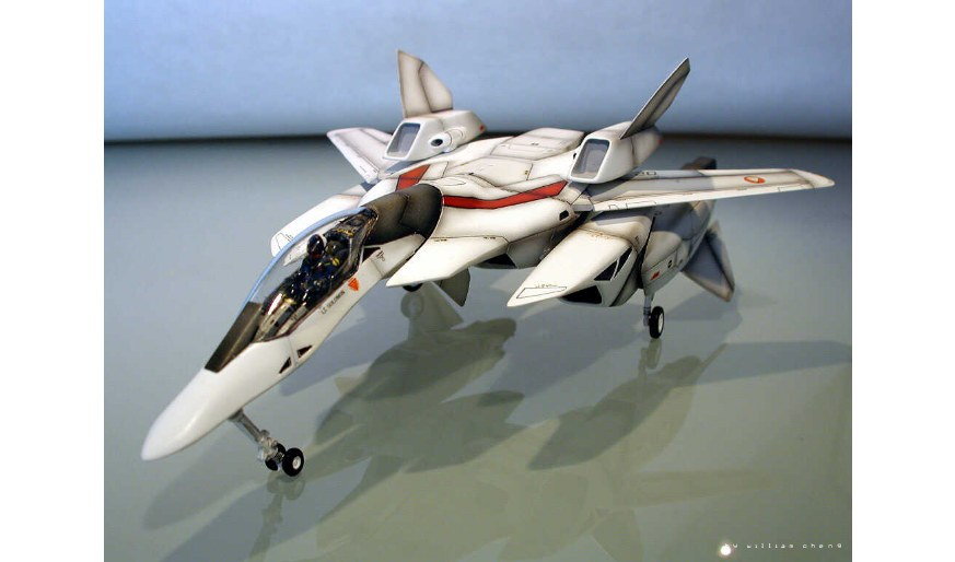 vf-2ss8.jpeg